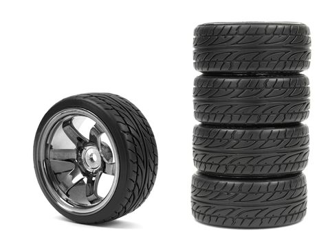 When To Change Or Rotate Your Tires Burlington Chevrolet