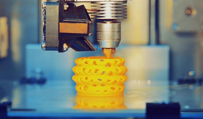 create 3D models online