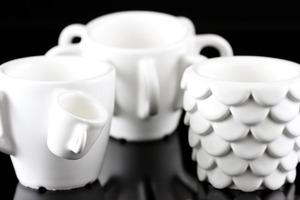 create 3D model online