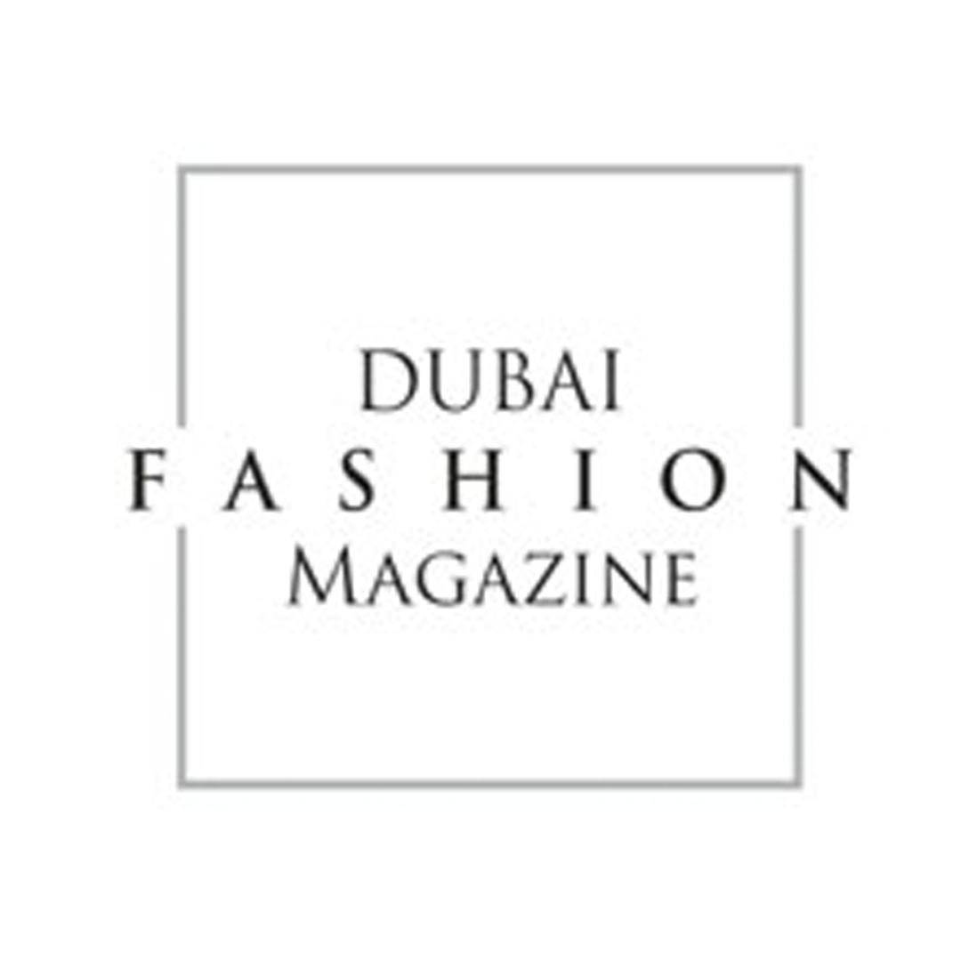 Dubai Fashion Mag