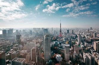 Công nghệ xây dựng chống động đất ở Nhật Bản