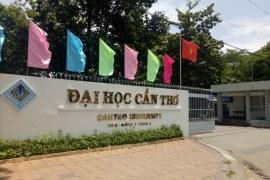 Top 10 trường đại học tốt nhất Việt Nam