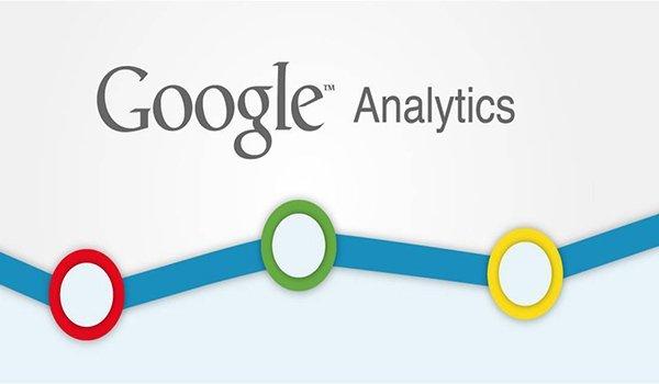 Google Analytics là một công cụ hỗ trợ SEO miễn phí của Google