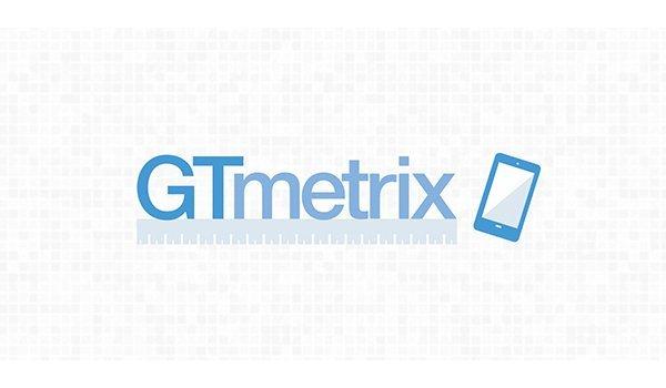 GTmetrix là công cụ hỗ trợ SEO được đánh giá khá cao