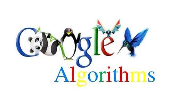 Các doanh nghiệp khi xây dựng trang web nên chú ý những thuật toán để có thể đưa trang web của mình lên top đầu bảng tìm kiếm
