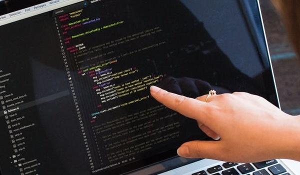 Đọc Source Code chuẩn nhằm giúp bạn tư duy và suy luận tốt