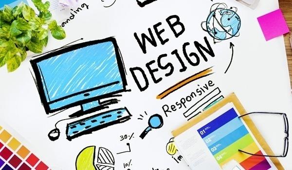 Dựa vào lĩnh vực hoạt động doanh nghiệp mà bạn sẽ chọn dịch vụ thiết kế web phù hợp