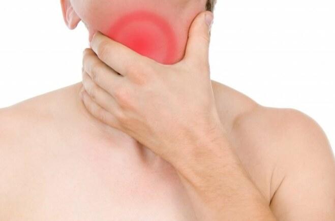 Top 5 mẹo chữa viêm họng tại nhà nhanh nhất