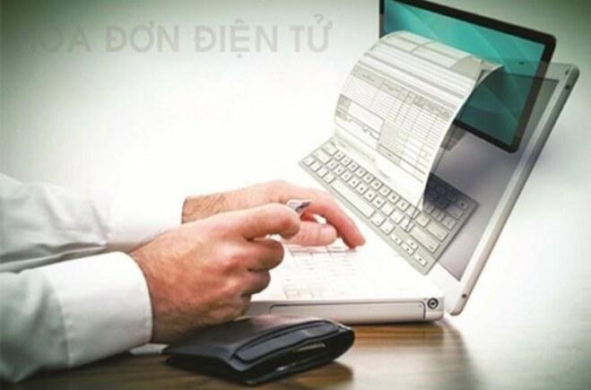 5 trường hợp ngừng cấp hóa đơn điện tử