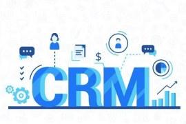 Top 8 plugins CRM WordPress hỗ trợ website kinh doanh cực hiệu quả là gì?