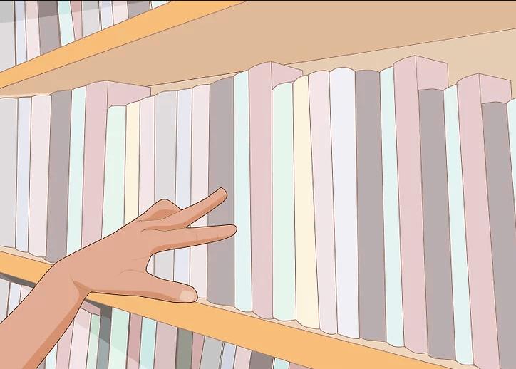 Cách để Đọc sách hiệu quả