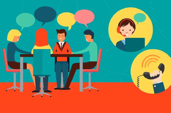 7 cách xây dựng mối quan hệ B2B với khách hàng hiệu quả