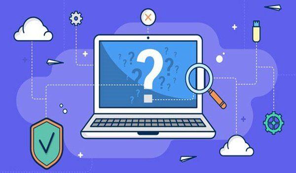 Proxy mạo danh sẽ gửi sai địa chỉ IP cho máy chủ web