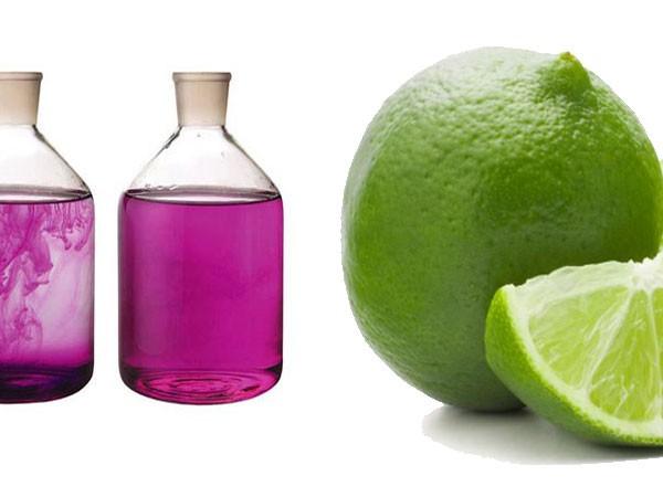 3 cách tẩy quần áo bị lem màu đơn giản, hiệu quả từ nguyên liệu dễ tìm