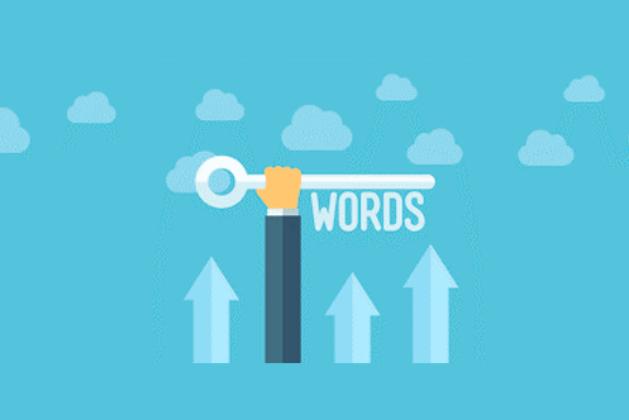 11 cách tối ưu nội dung Website WordPress