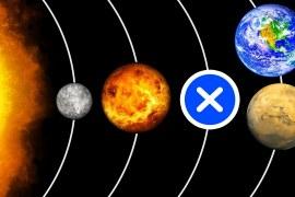 Điều gì xảy ra nếu chúng ta di chuyển trái đất đến một quỹ đạo mới