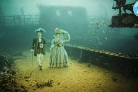 Toàn Cảnh Thảm Họa Titanic Và Những Sự Thật Đáng Kinh Hoàng Đằng Sau Sự Bí Ẩn Chìm Tàu ???? XGKH