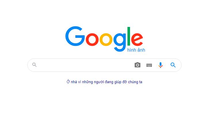 Cách tìm kiếm bằng Google hình ảnh