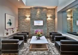 Đá tự nhiên là gì và có thể dùng để thiết kế nội thất cho căn hộ chung cư không?
