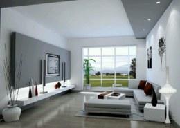Các xu hướng thiết kế nội thất phòng khách nào nổi bật trong năm 2020?