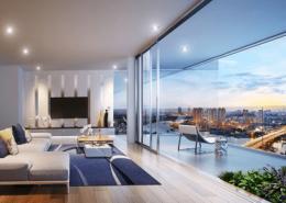 Làm sao để chọn được một đơn vị thiết kế thi công nội thất chung cư uy tín?