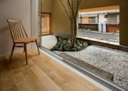 Ứng dụng đá tự nhiên trong thiết kế nội thất như thế nào?