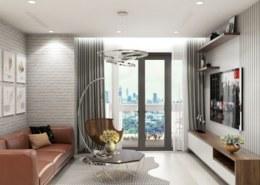 Điểm khác nhau giữa thi công nội thất chung cư và nhà phố là gì?