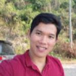 Đinh Phú Hữu