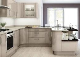 Những quy tắc nào cần chú ý trong phong thủy nhà bếp?