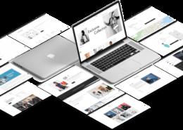 Tìm hiểu Dịch vụ Thiết kế Website WordPress Chuẩn SEO Tmarketing