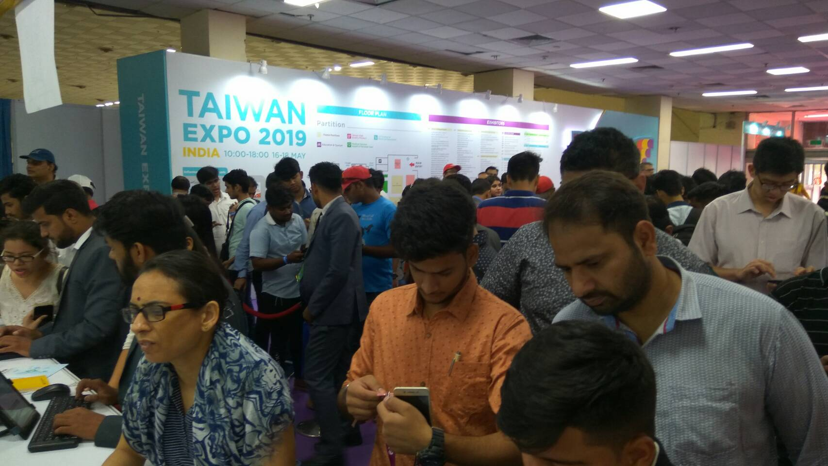 https://storage.googleapis.com/www.taiwantradeshow.com.tw/activity-photo/202004/T-73925904-name.jpg