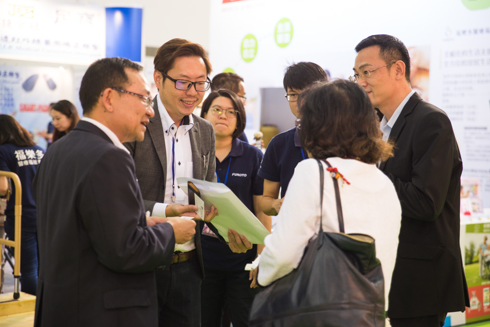 https://storage.googleapis.com/www.taiwantradeshow.com.tw/activity-photo/202007/T-73534352-name.jpg