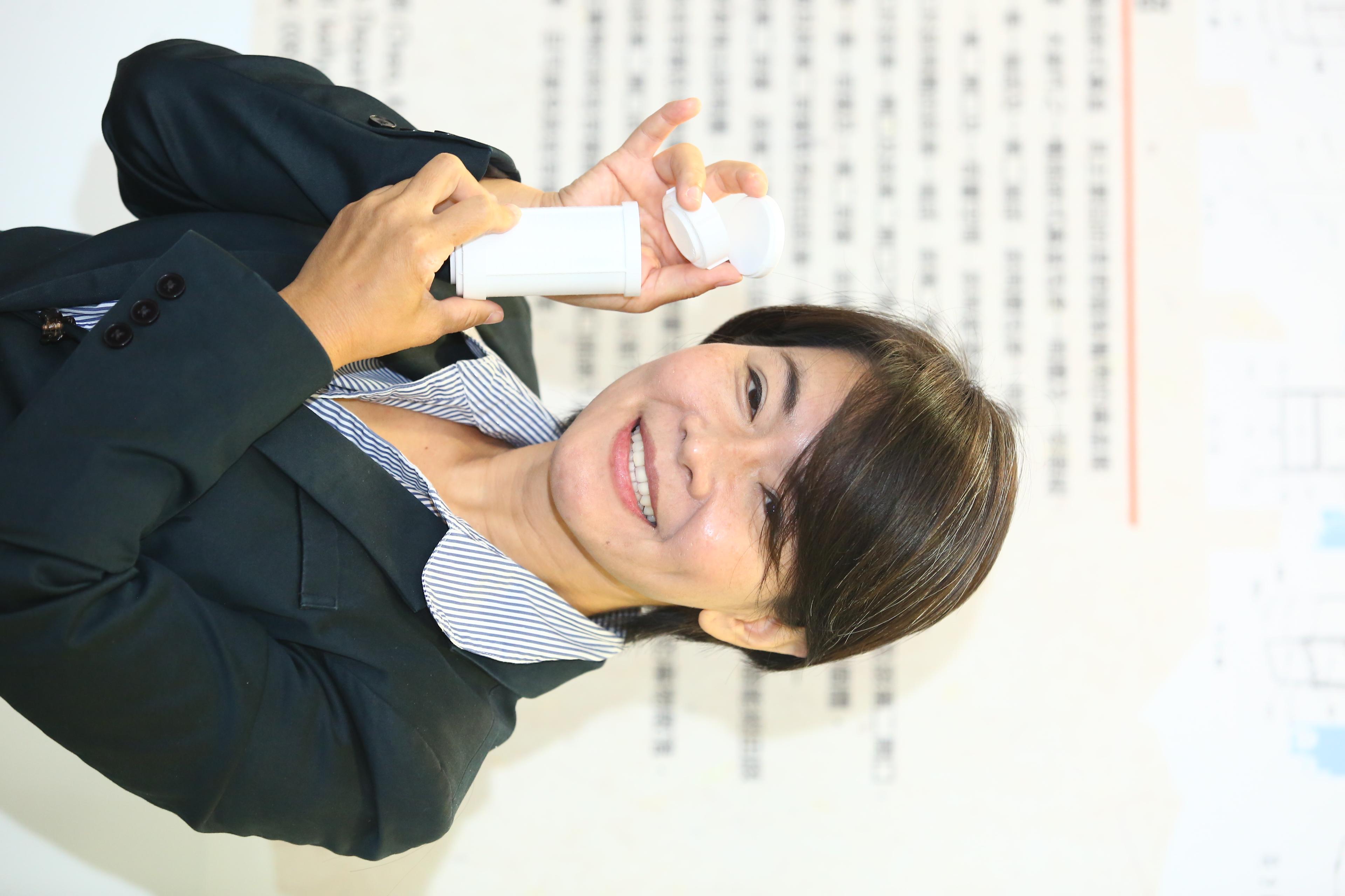 https://storage.googleapis.com/www.taiwantradeshow.com.tw/activity-photo/202009/T-07389233-name.jpg