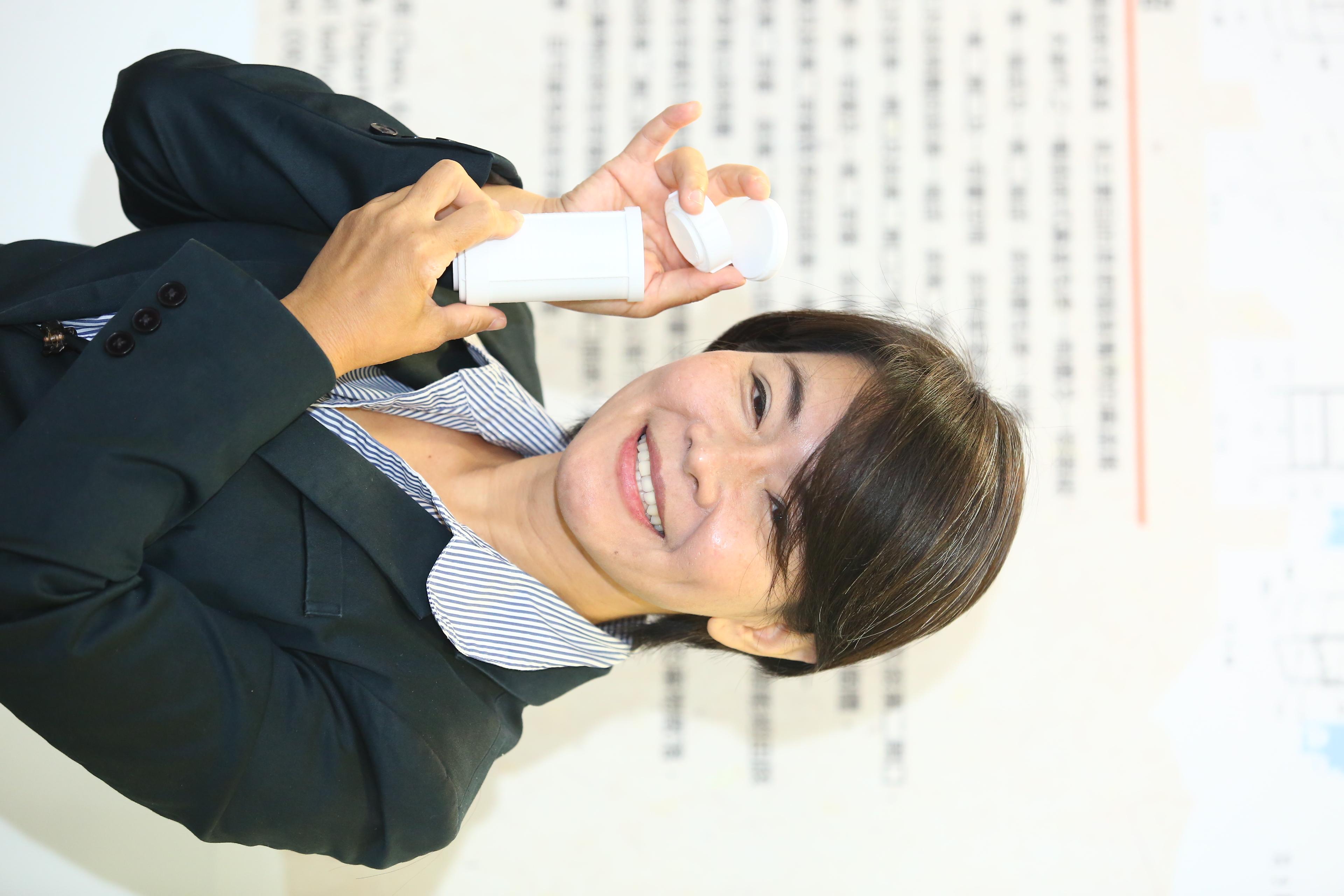 https://storage.googleapis.com/www.taiwantradeshow.com.tw/activity-photo/202009/T-07527250-name.jpg