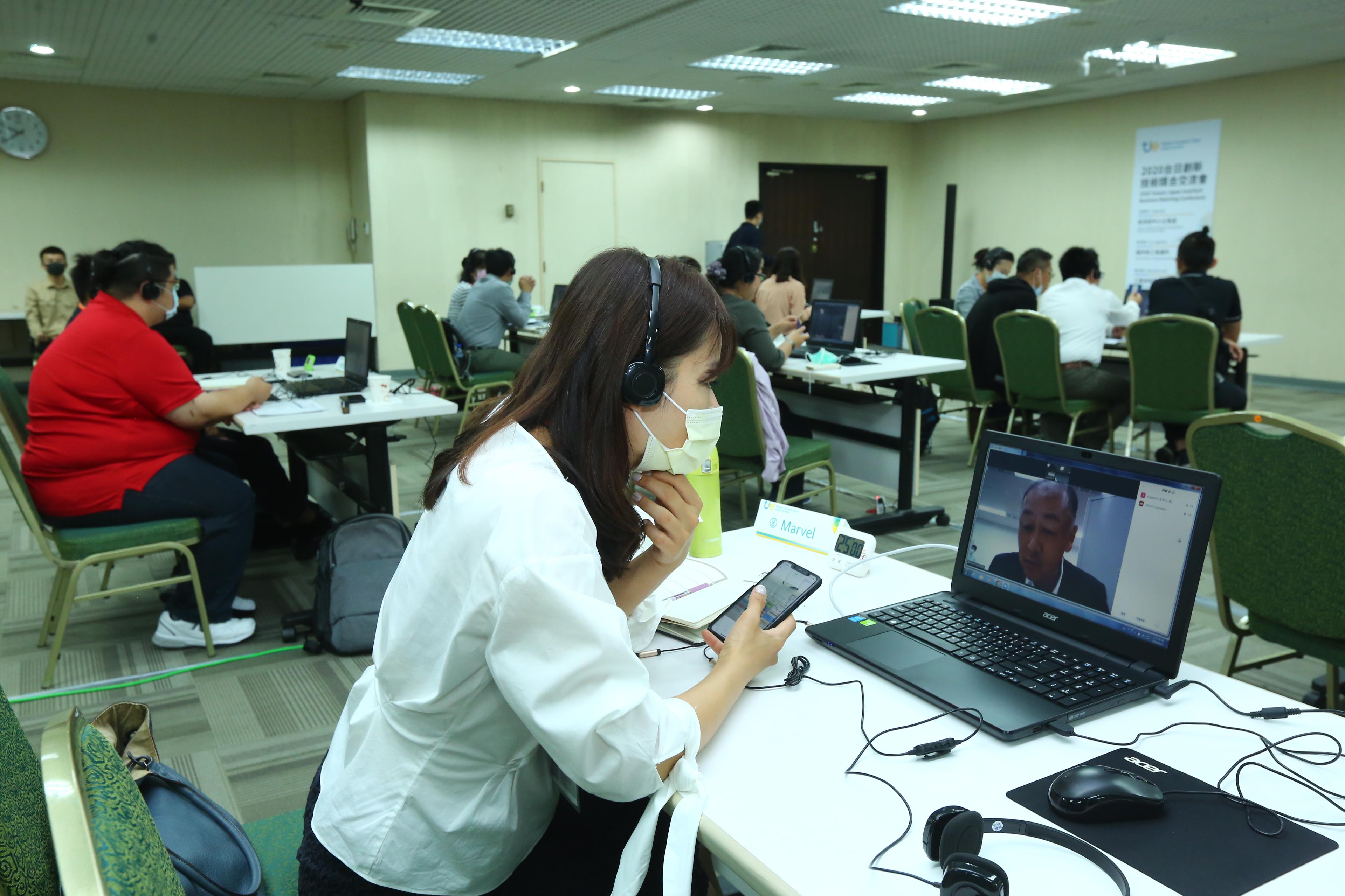 https://storage.googleapis.com/www.taiwantradeshow.com.tw/activity-photo/202009/T-24564337-name.jpg