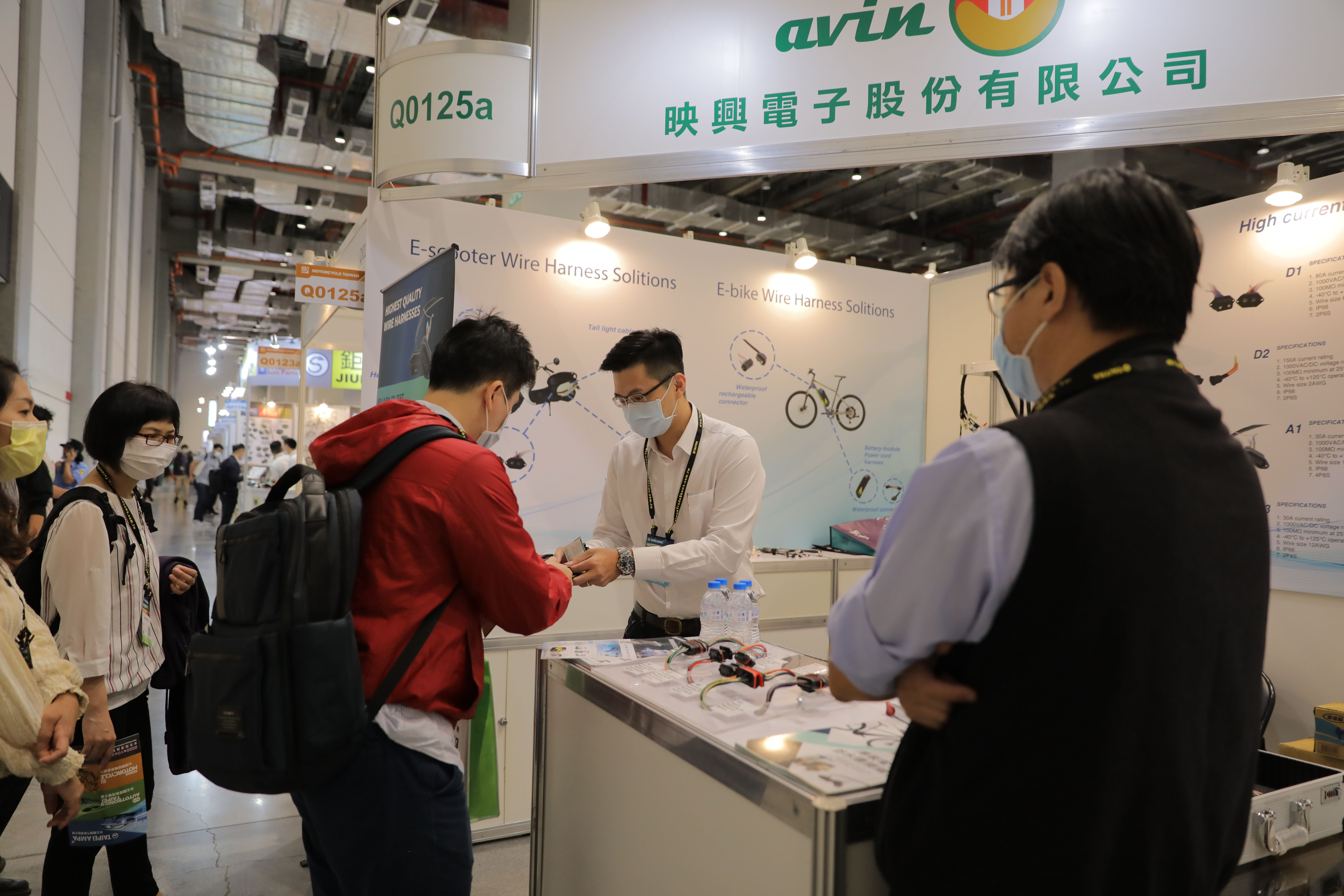 https://storage.googleapis.com/www.taiwantradeshow.com.tw/activity-photo/202010/T-11906135-name.jpg