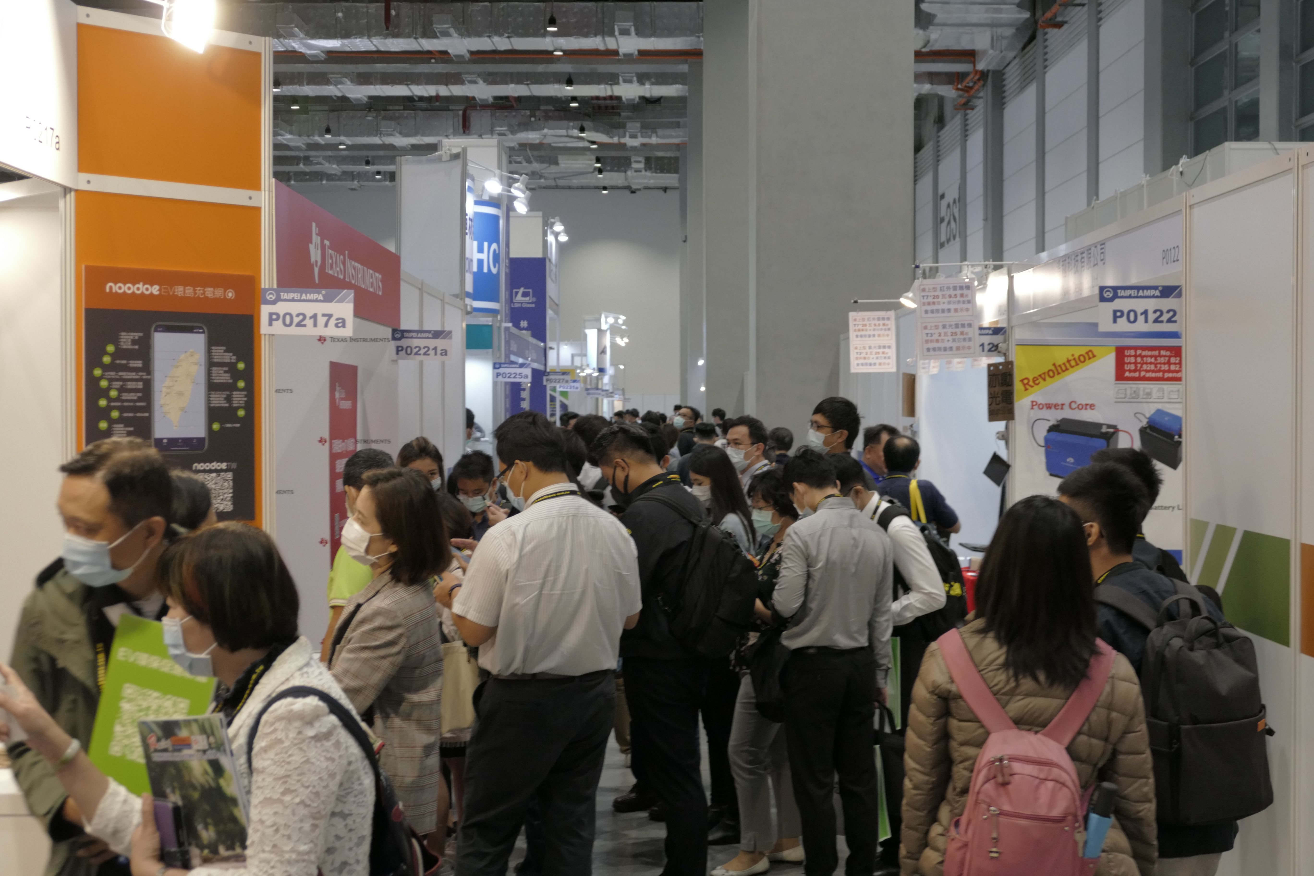 https://storage.googleapis.com/www.taiwantradeshow.com.tw/activity-photo/202010/T-54024770-name.jpg