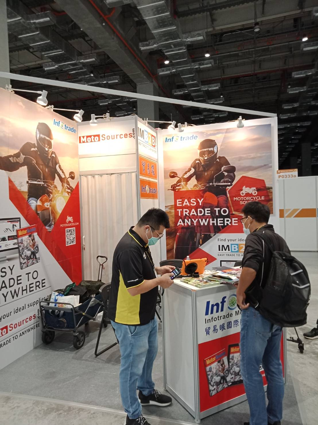 https://storage.googleapis.com/www.taiwantradeshow.com.tw/activity-photo/202010/T-81151582-name.jpg