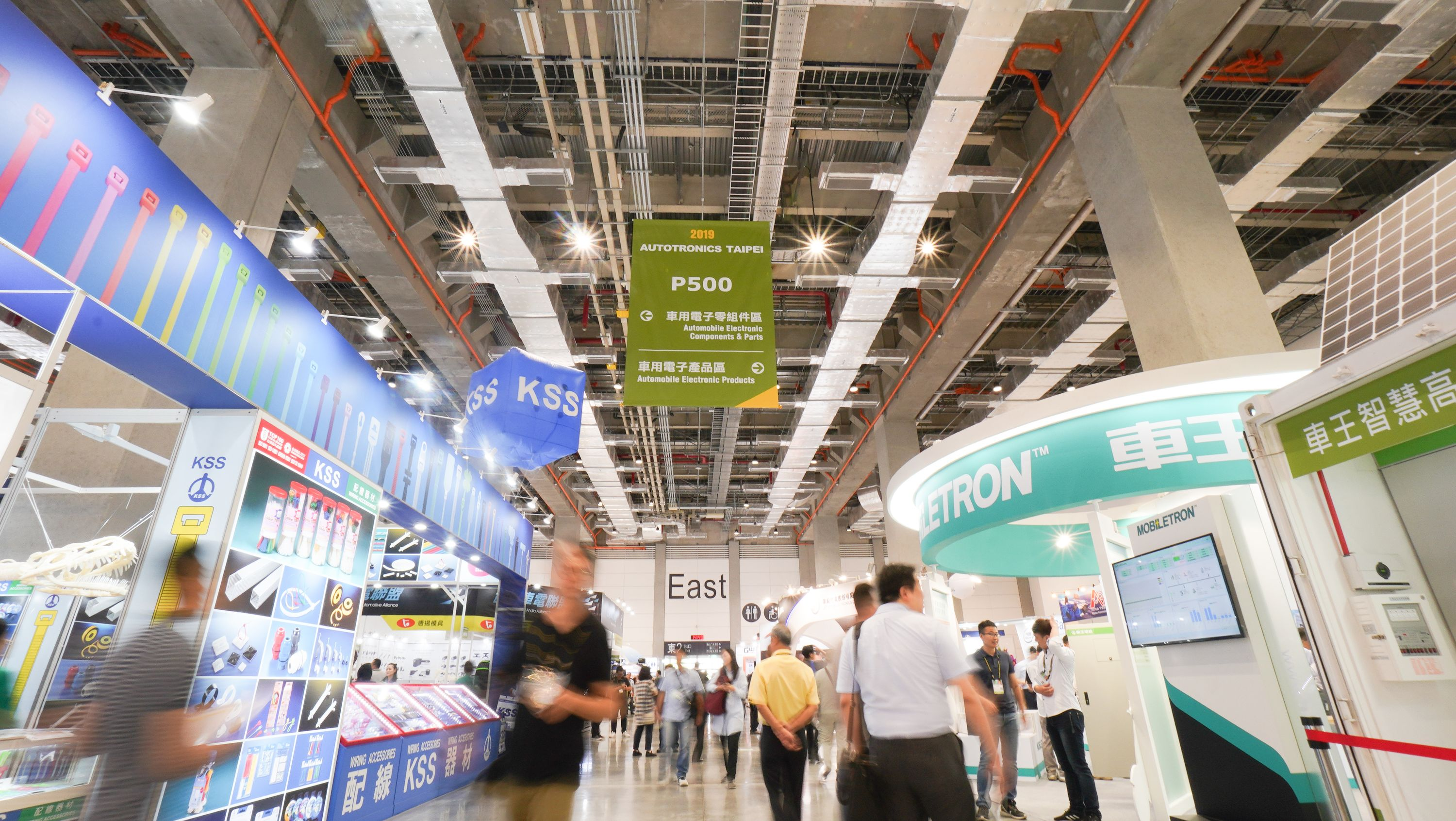 https://storage.googleapis.com/www.taiwantradeshow.com.tw/model/photo/AP/2019/PH00033936-name.jpg