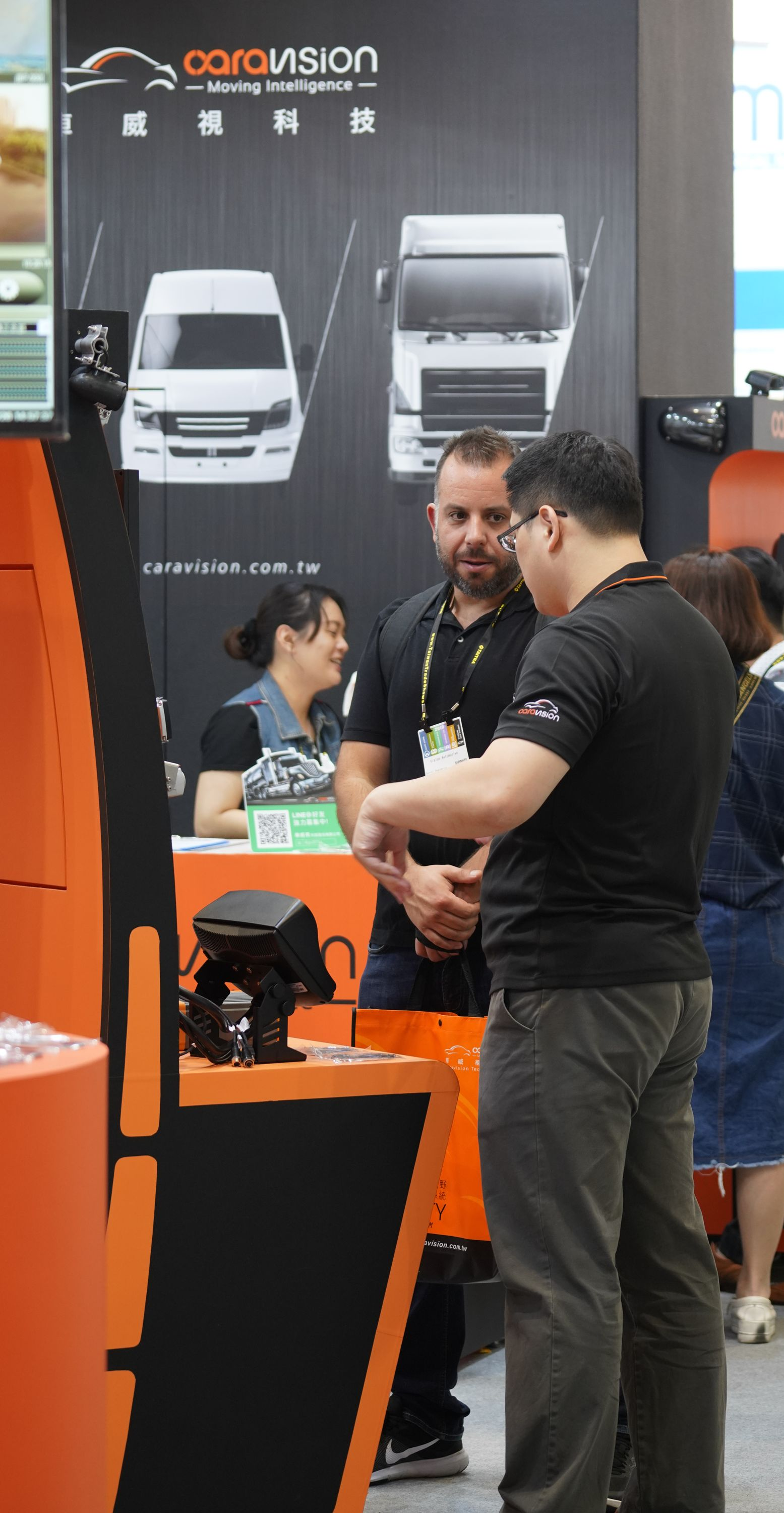 https://storage.googleapis.com/www.taiwantradeshow.com.tw/model/photo/AP/2019/PH00033937-name.jpg