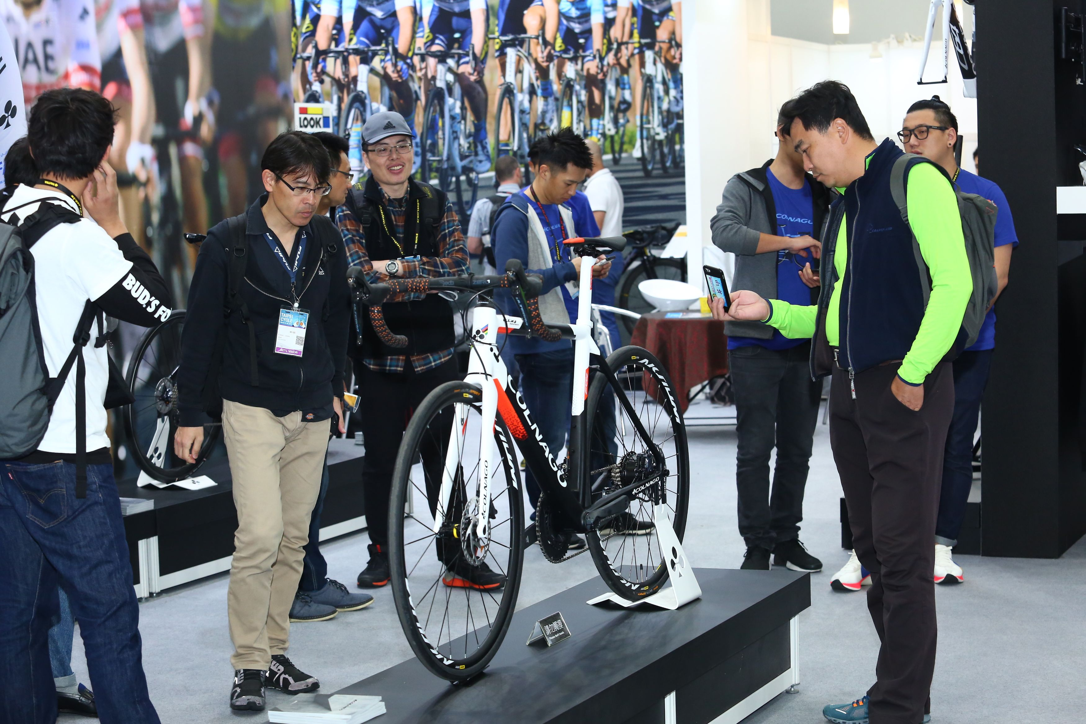 https://storage.googleapis.com/www.taiwantradeshow.com.tw/model/photo/CC/2019/PH00033608-name.jpg