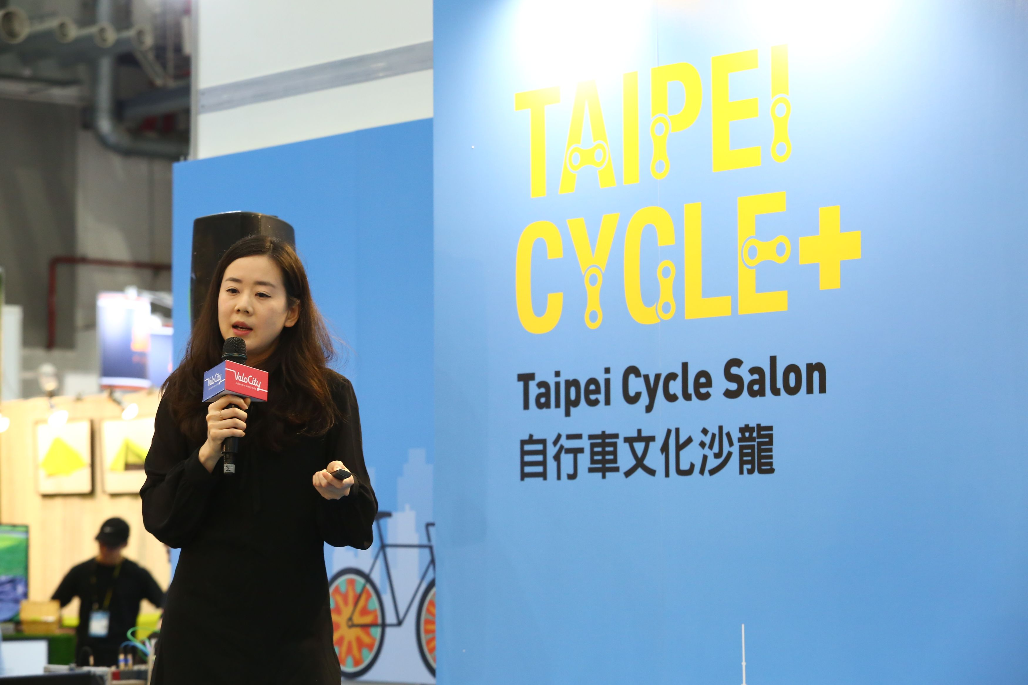 https://storage.googleapis.com/www.taiwantradeshow.com.tw/model/photo/CC/2019/PH00033619-name.jpg