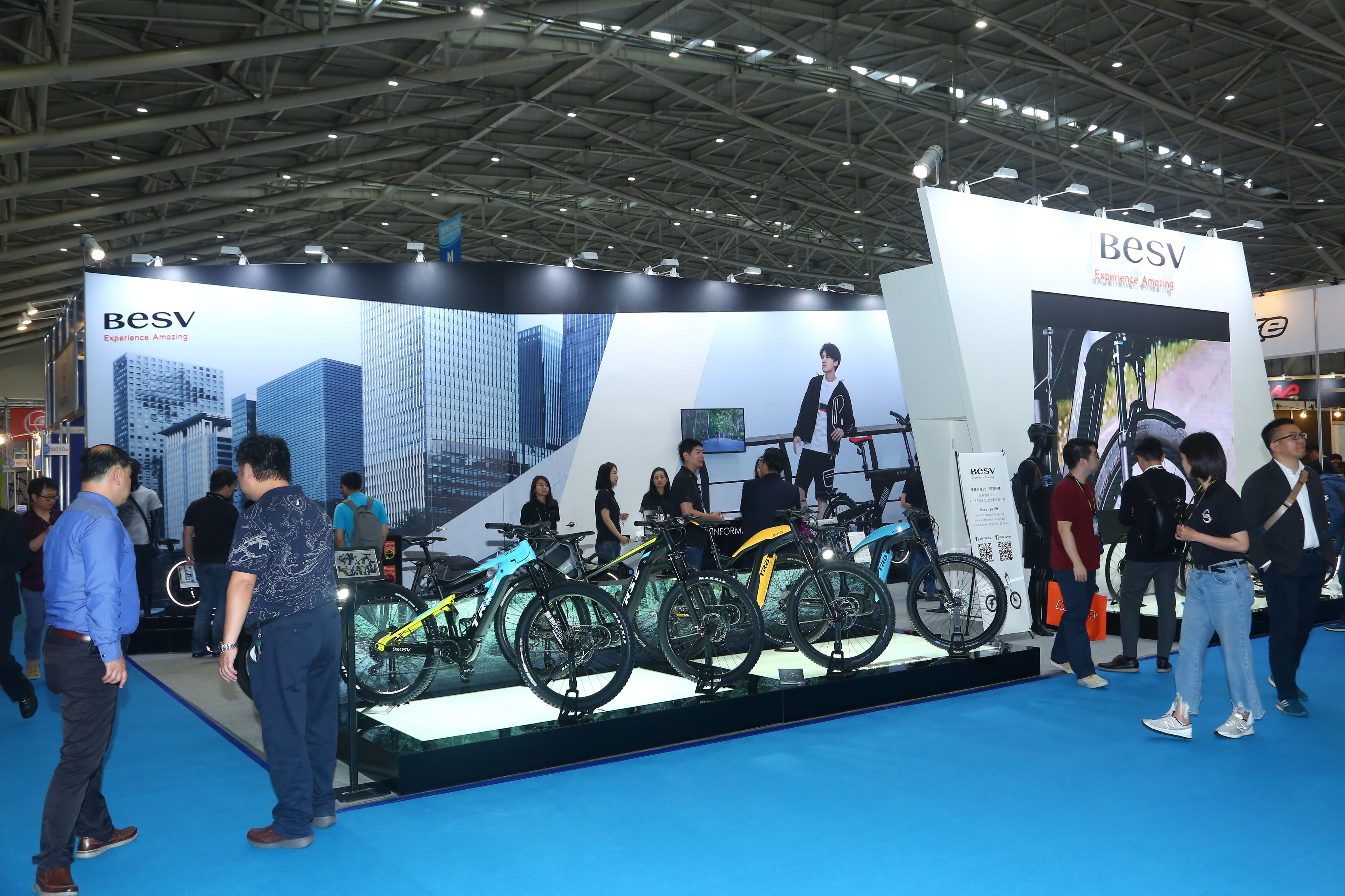 https://storage.googleapis.com/www.taiwantradeshow.com.tw/model/photo/CC/2019/PH00033623-name.jpg