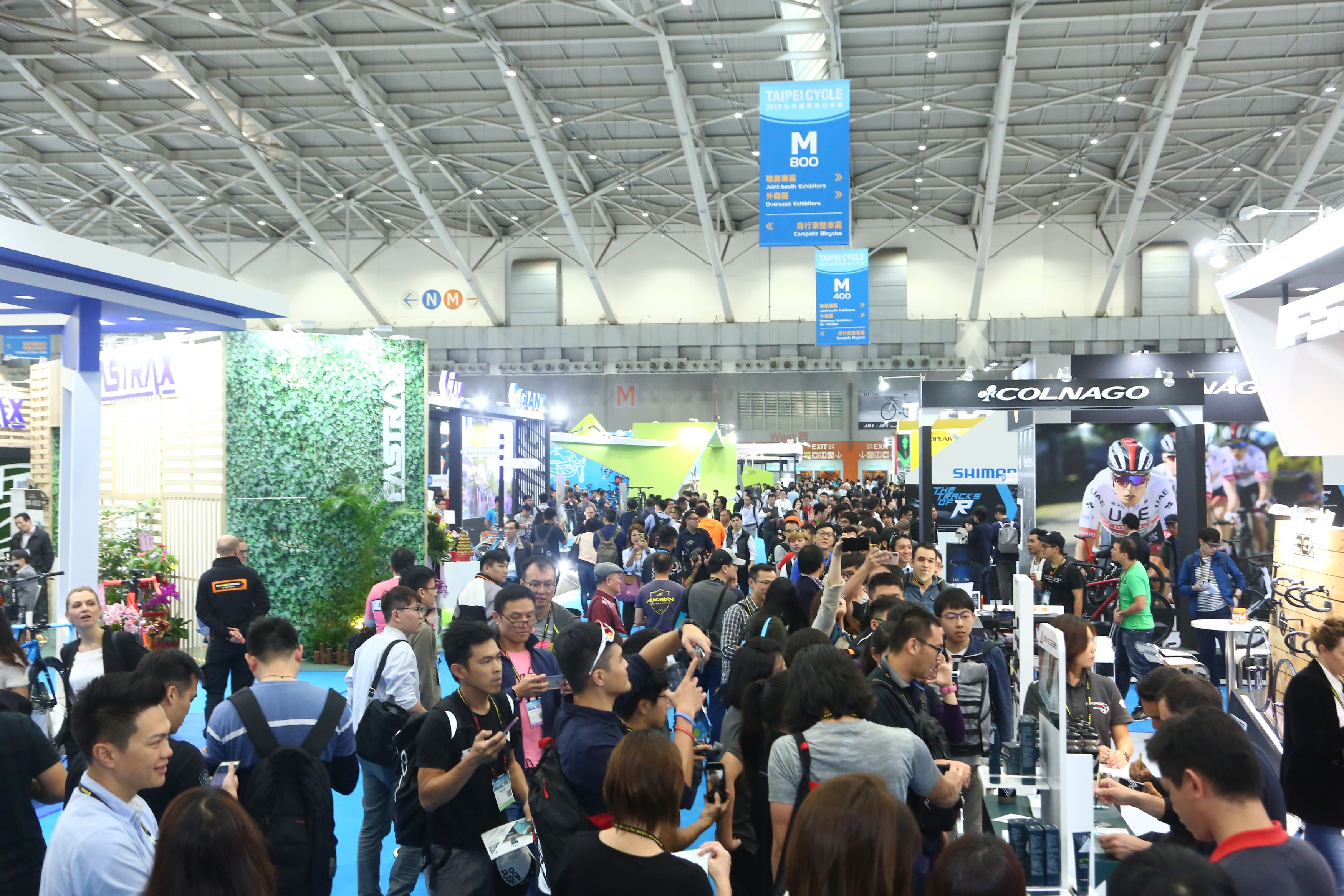 https://storage.googleapis.com/www.taiwantradeshow.com.tw/model/photo/CC/2019/PH00033634-name.jpg