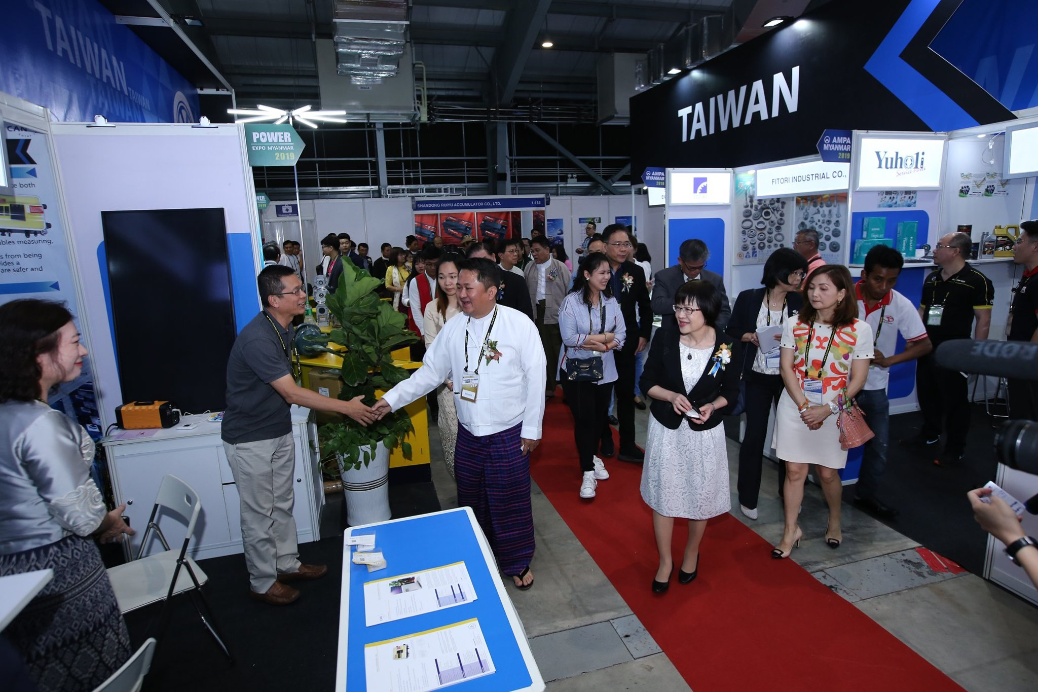 https://storage.googleapis.com/www.taiwantradeshow.com.tw/model/photo/EA/2019/PH00037759-name.jpg