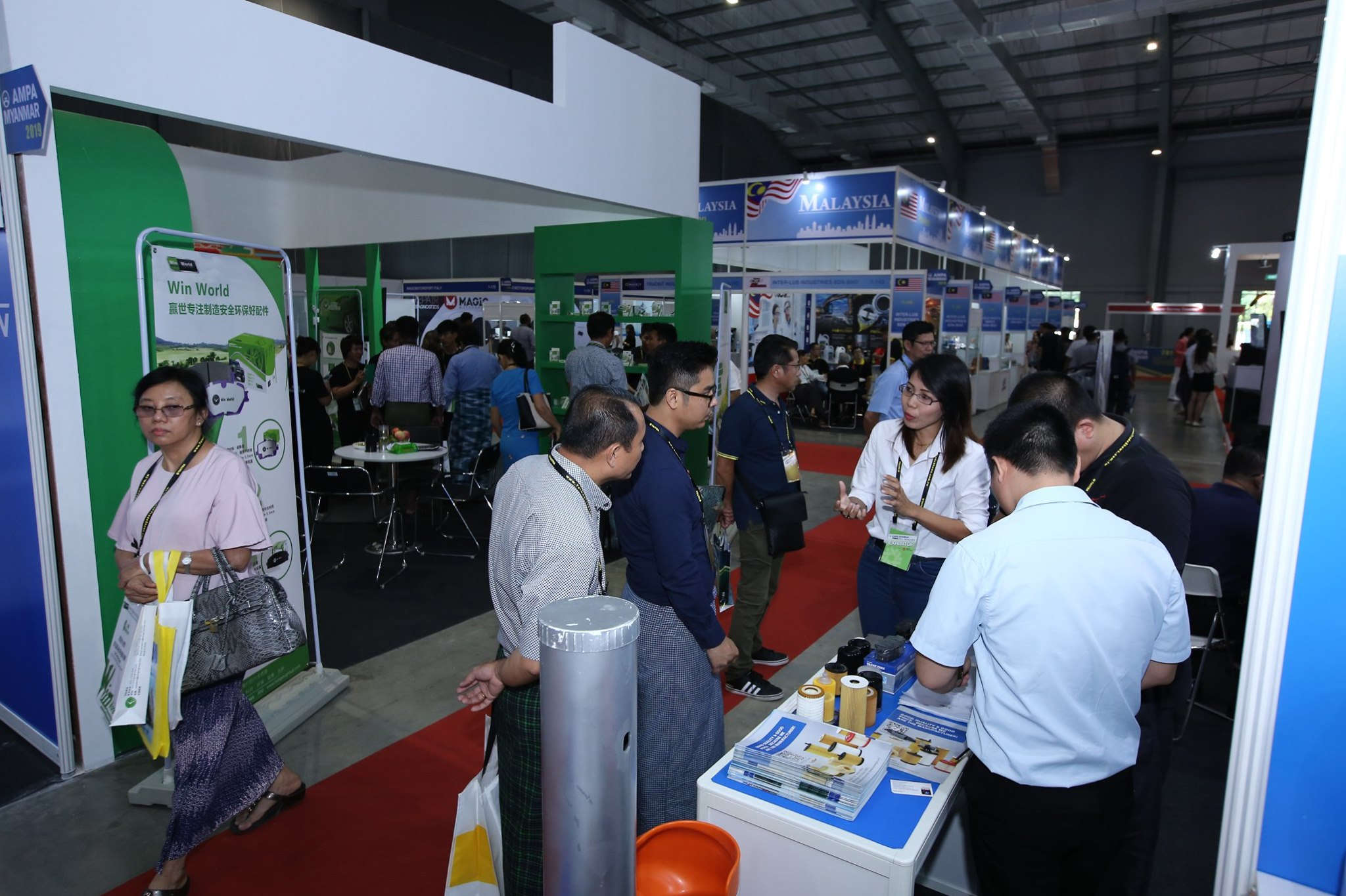 https://storage.googleapis.com/www.taiwantradeshow.com.tw/model/photo/EA/2019/PH00037762-name.jpg