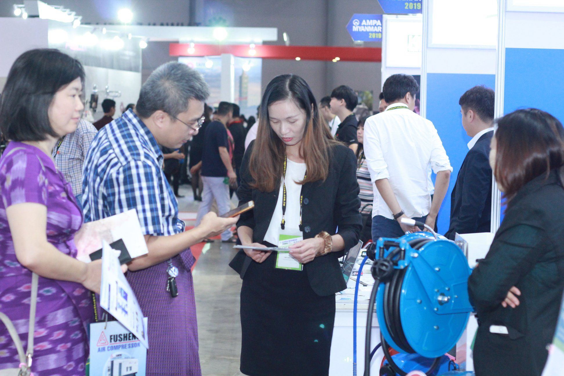 https://storage.googleapis.com/www.taiwantradeshow.com.tw/model/photo/EA/2019/PH00037764-name.jpg