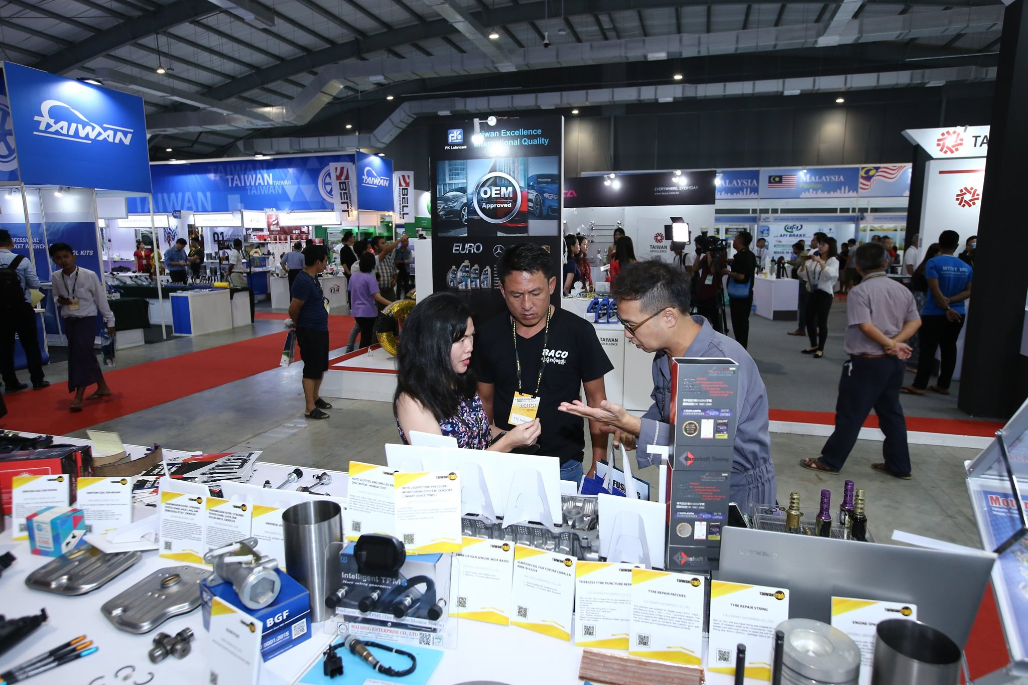 https://storage.googleapis.com/www.taiwantradeshow.com.tw/model/photo/EA/2019/PH00037769-name.jpg