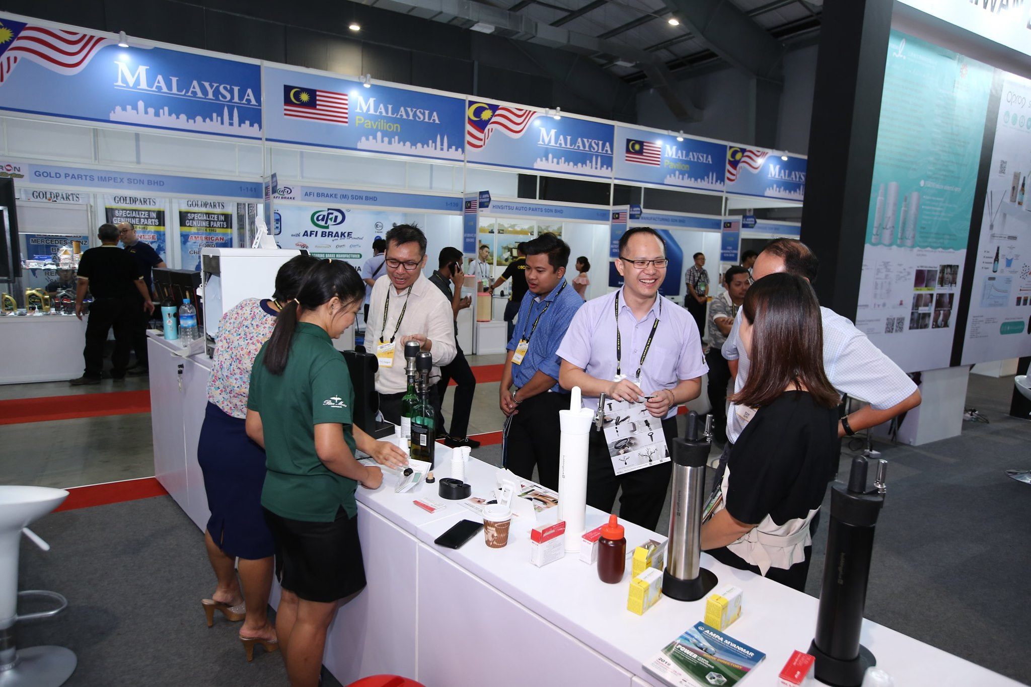 https://storage.googleapis.com/www.taiwantradeshow.com.tw/model/photo/EA/2019/PH00037771-name.jpg