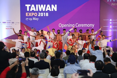https://storage.googleapis.com/www.taiwantradeshow.com.tw/model/photo/EI/2018/PH00030444-name.jpg